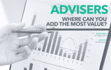 Advisers-and-the-most-value