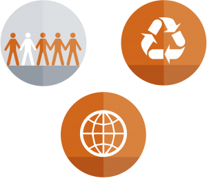 New Social Impact Icons (Large Version)-01-01