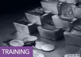 Physical Gold Webinar: A Timeless Asset