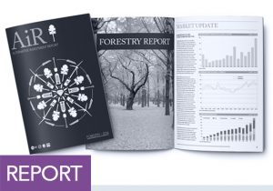 Forestry Report 2014