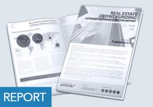 Real Estate Crowdfunding Report 2014