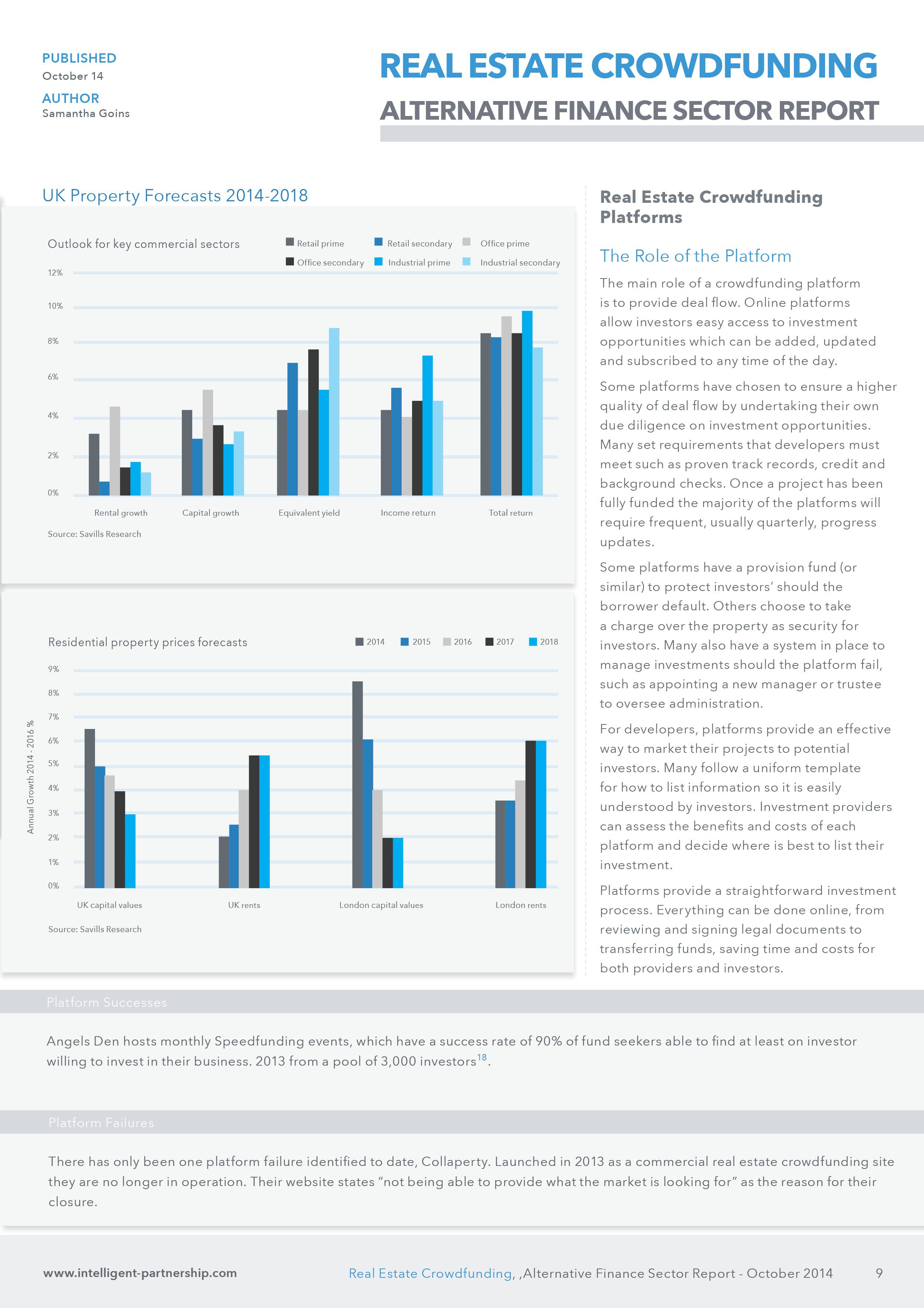 2016 preqin global hedge fund report pdf