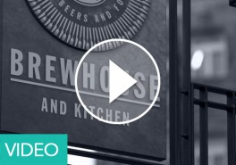 AIC VCT Series | BREWHOUSE