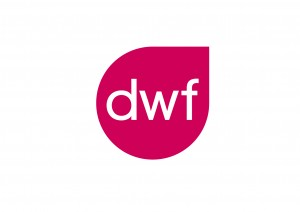 DWF_New_Logo_Outline_RGB_150dpi