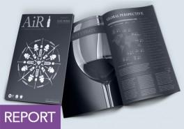 Fine Wine Report 2015