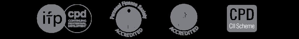 CPD logos-01