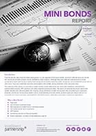 Mini Bonds Report