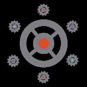 roundtable icon-01
