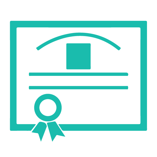 diploma icon-09