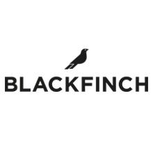 Blackfinch