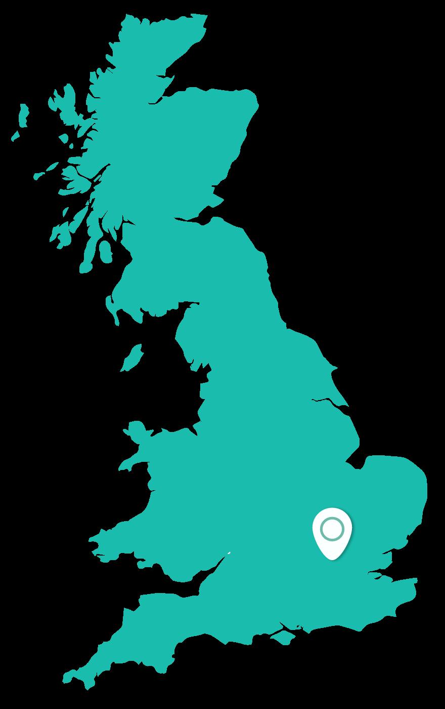 masterclass map london-07