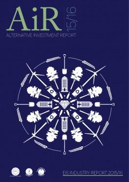 EIS Industry Report 2015-16