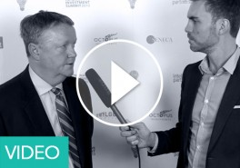 Alternative Investment Summit 2015 | Interview with Ian Currie