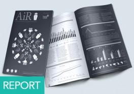 Dry Bulk Shipping Report 2015-16