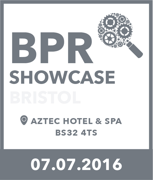 BPR Showcase - Bristol