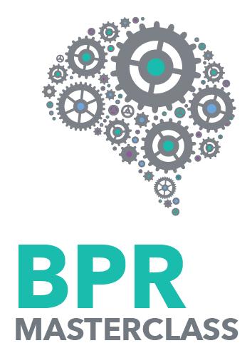 BPR Masterclass