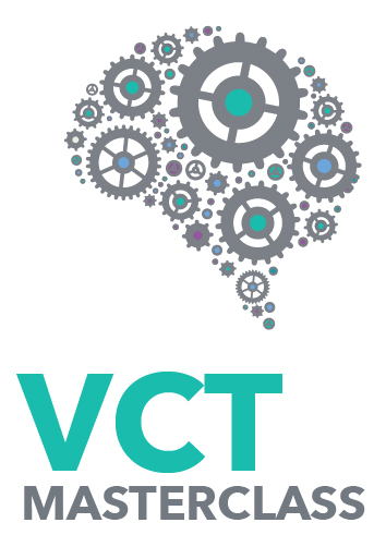 VCT Masterclass