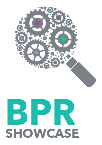 BPR Showcase