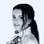 Amanda McCourt