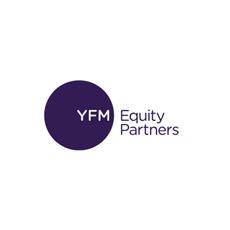 YFM Equity Partners