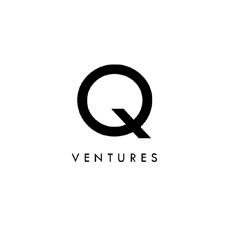 Q Ventures