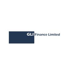 GliFinance