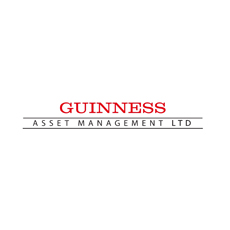 Guinness Asset Management