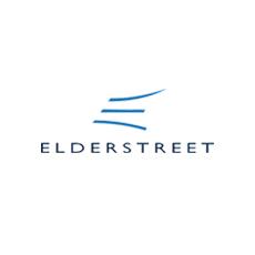 Elderstreet