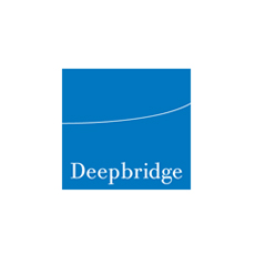 Deepbridge Capital