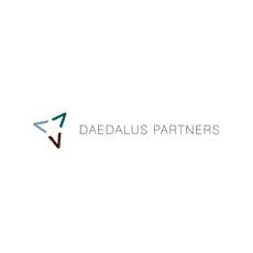 Daedalus Partners