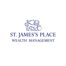 St. James Place