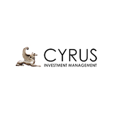 Cyrus Investment Management