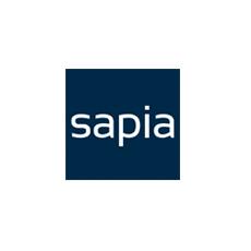 Sapia Partners