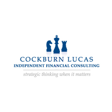 Cockburn Lucas