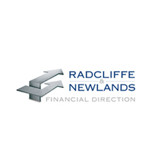 Radcliffe Newlands