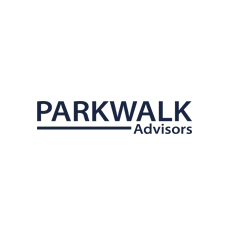 Parkwalk Advisors