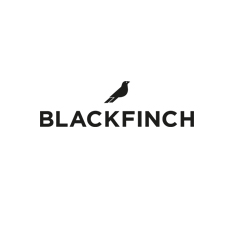 Blackfinch