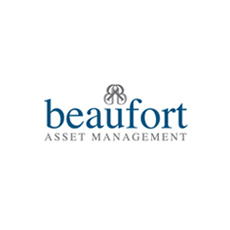 Beaufort Asset Management