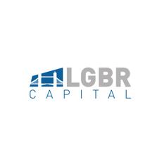 LGBR Capital