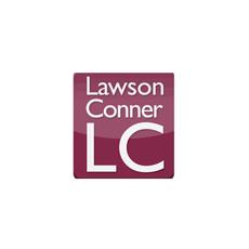 Lawson Conner