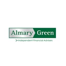 Almary Green