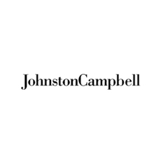 Johnston Campbell