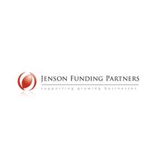 Jenson Funding Partners
