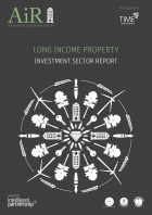 Long Income Property Report 2016-17