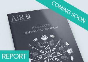 Technology Report 2017