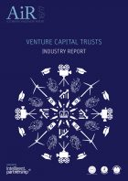 VCT Industry Report 2016-17
