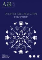 EIS Industry Report 2016-17