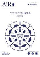 Peer to Peer Lending Report 2017