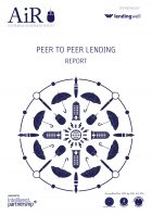 Peer to Peer Lending Report 2017