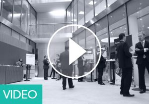 Highlights from the EIS & VCT Showcase held at The London Stock Exchange